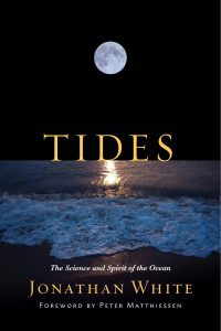 Tides-cover-May-24