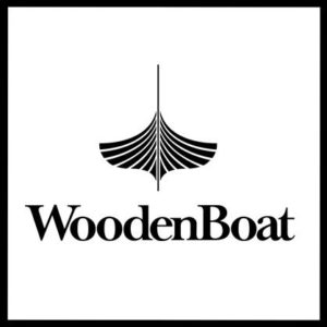 Wooden_Boat_sq_large