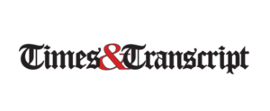 times-and-transcript